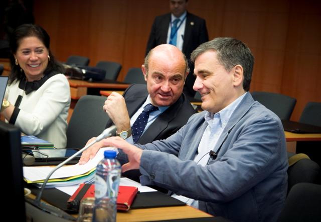 mesa eurogroup1
