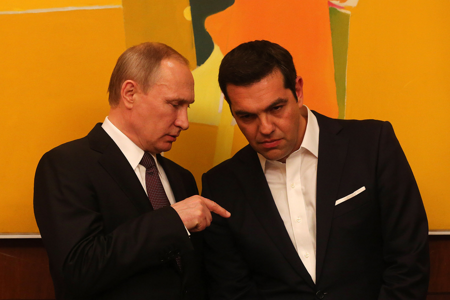 putin tsipras copy
