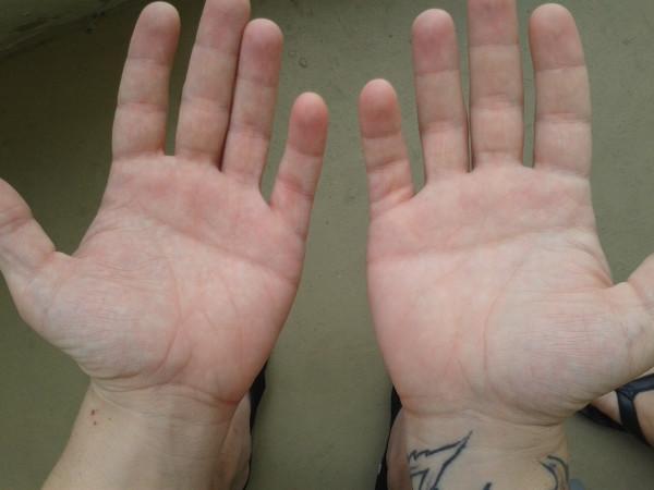 hands 600x450