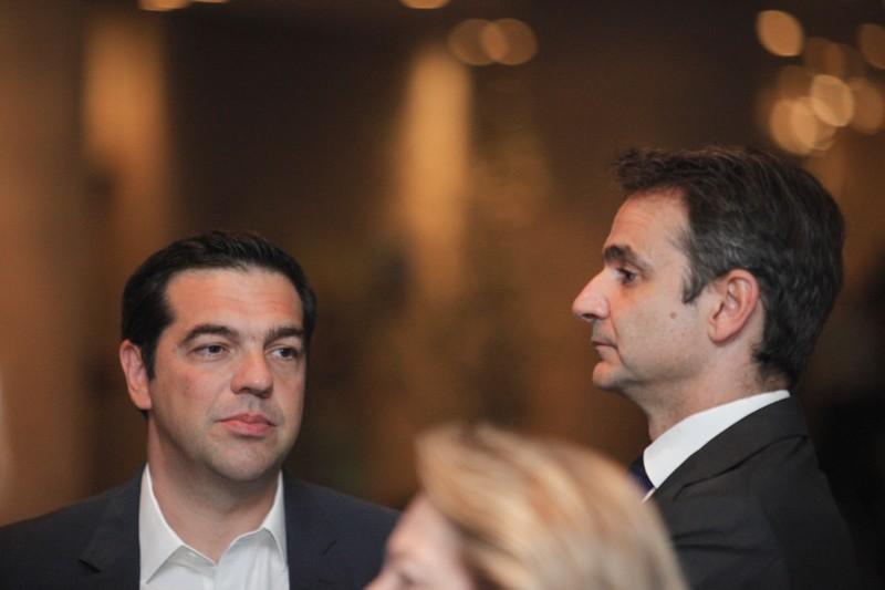 mhtsotakhs tsipras 1 copy