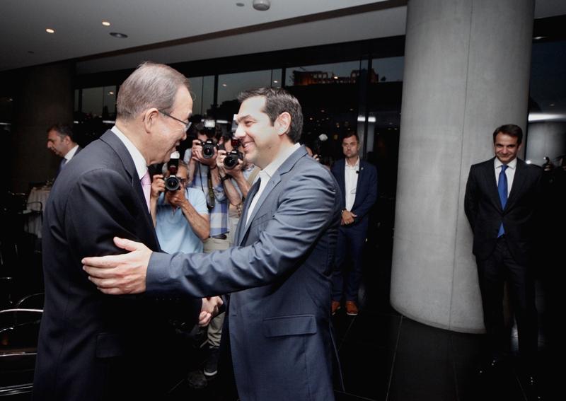 mhtsotakhs tsipras 3