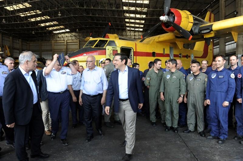 tsipras pyrosvestikh 1
