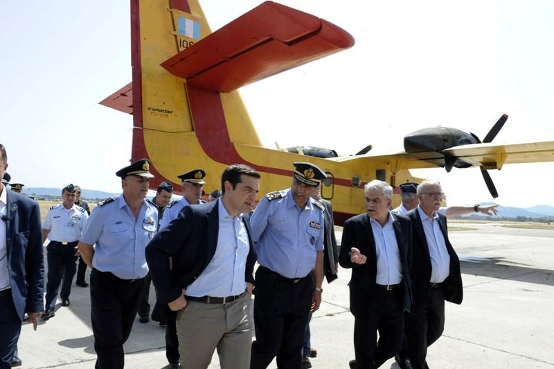 tsipras pyrosvestikh 2