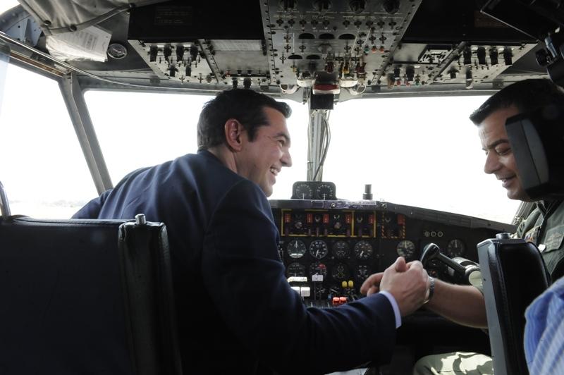tsipras pyrosvestikh 3