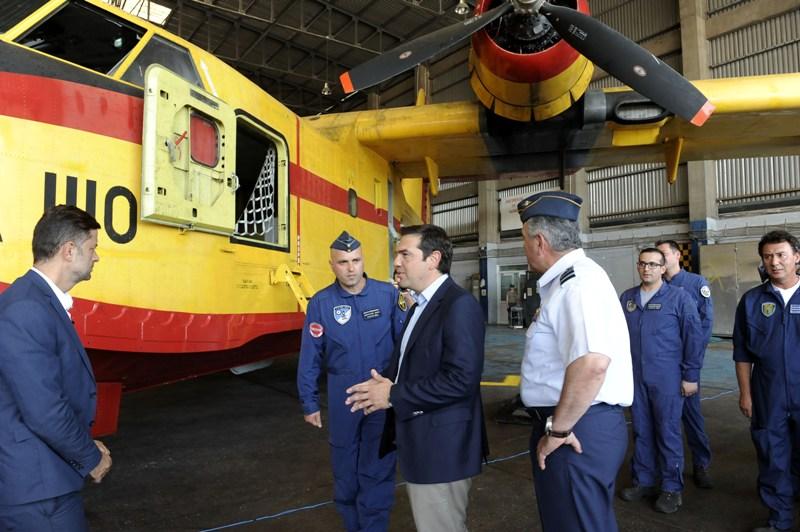 tsipras pyrosvestikh 5