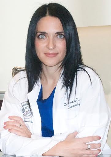 Dr A. Tsiatoura copy