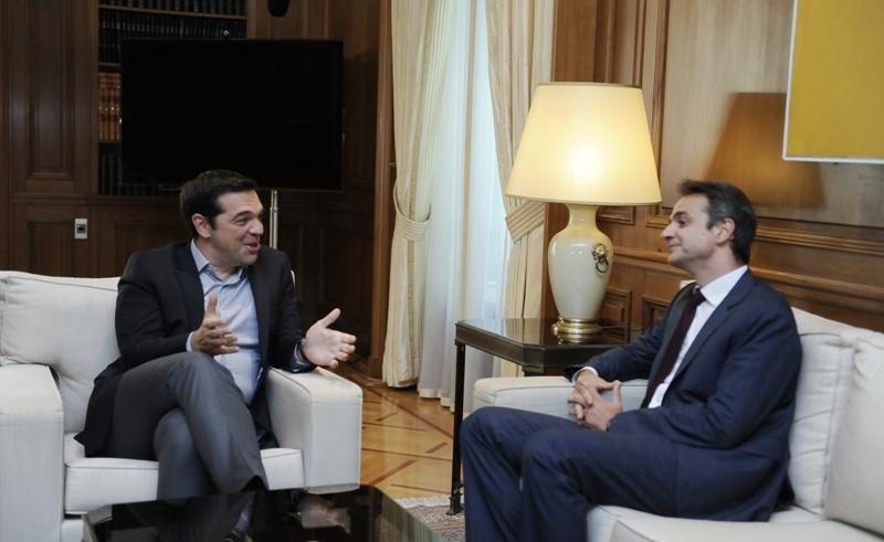 mhtsotakhs tsipras 2