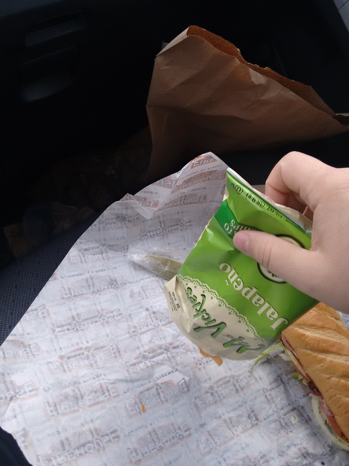 sandouits2