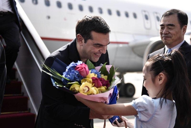 tsipras 2kina