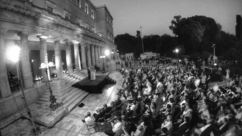 boulh syntagma 4