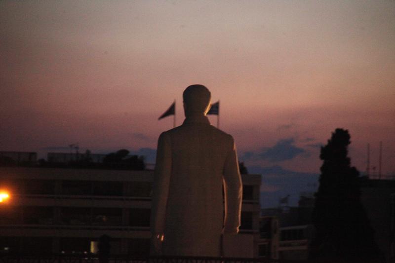 boulh syntagma 6