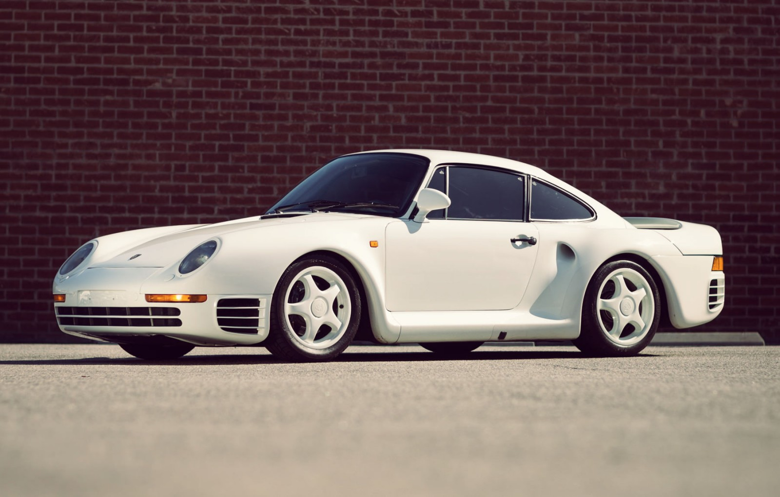 Porsche 959 1600x1020