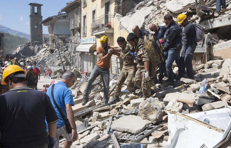 italia seismos4