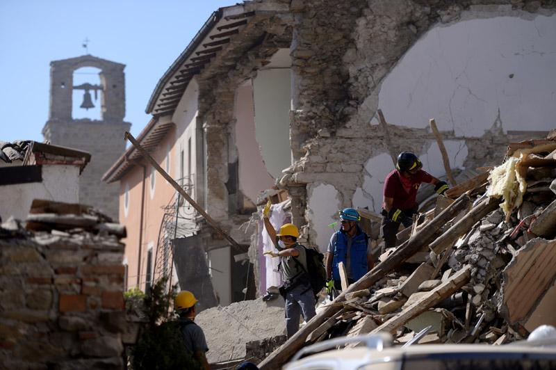 italia seismos7