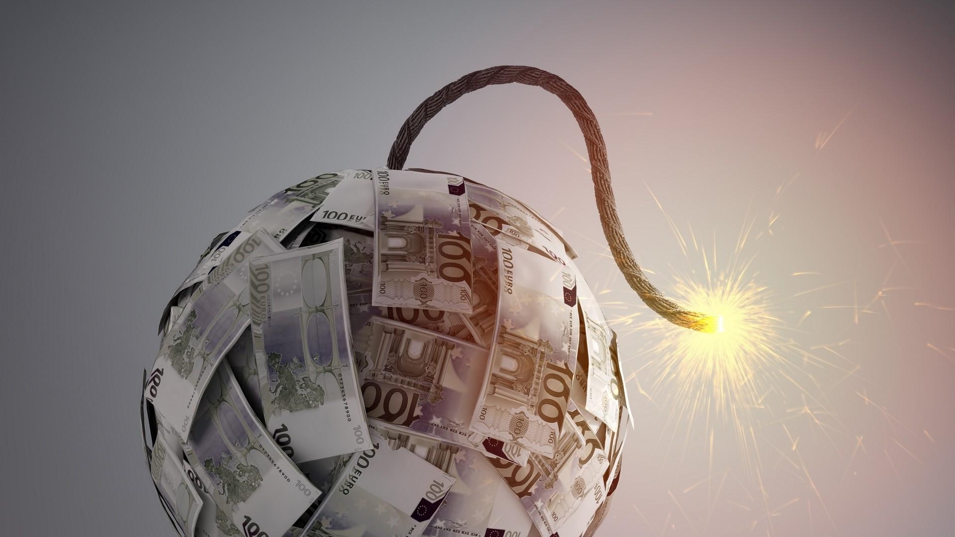 moneybomb