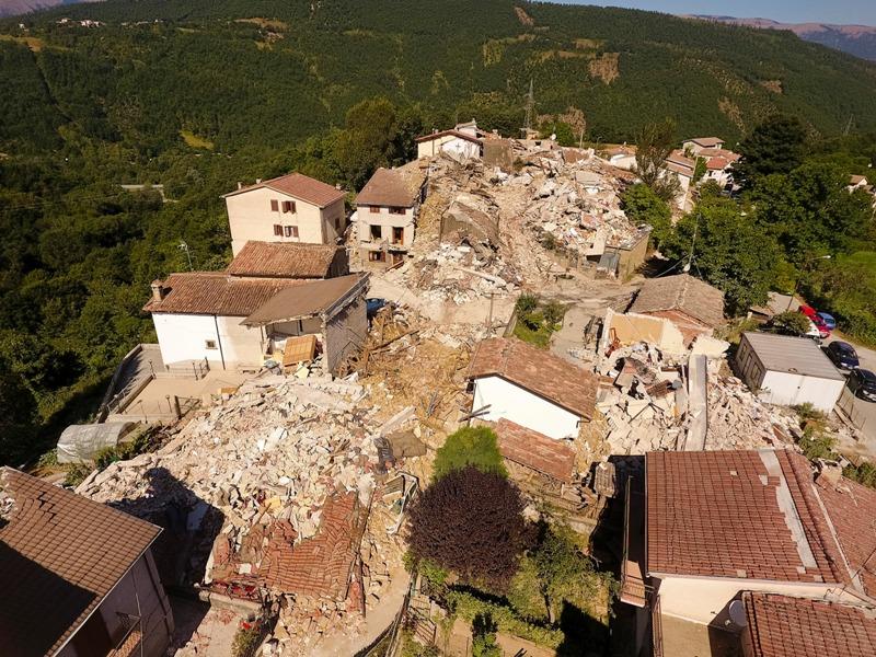 italia seismos 11