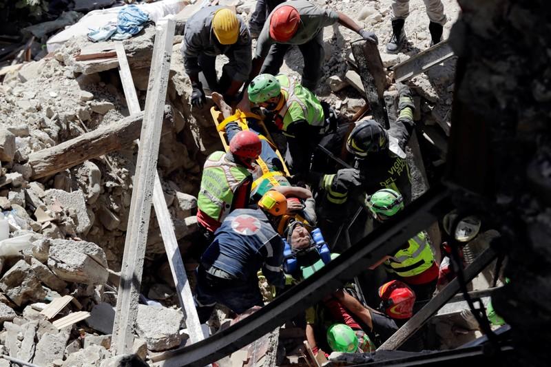 italia seismos 12