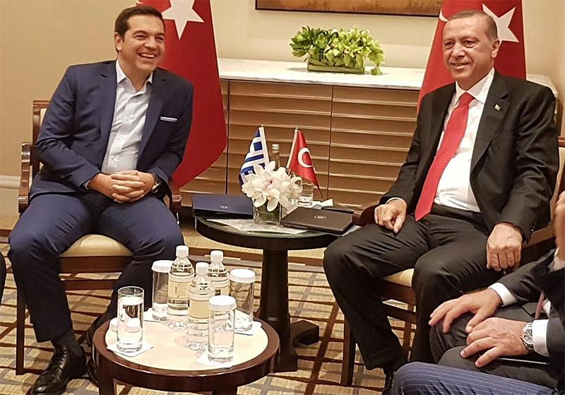 tsipras erdogan2