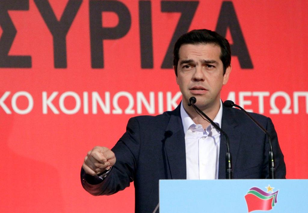 tsipras synedrio