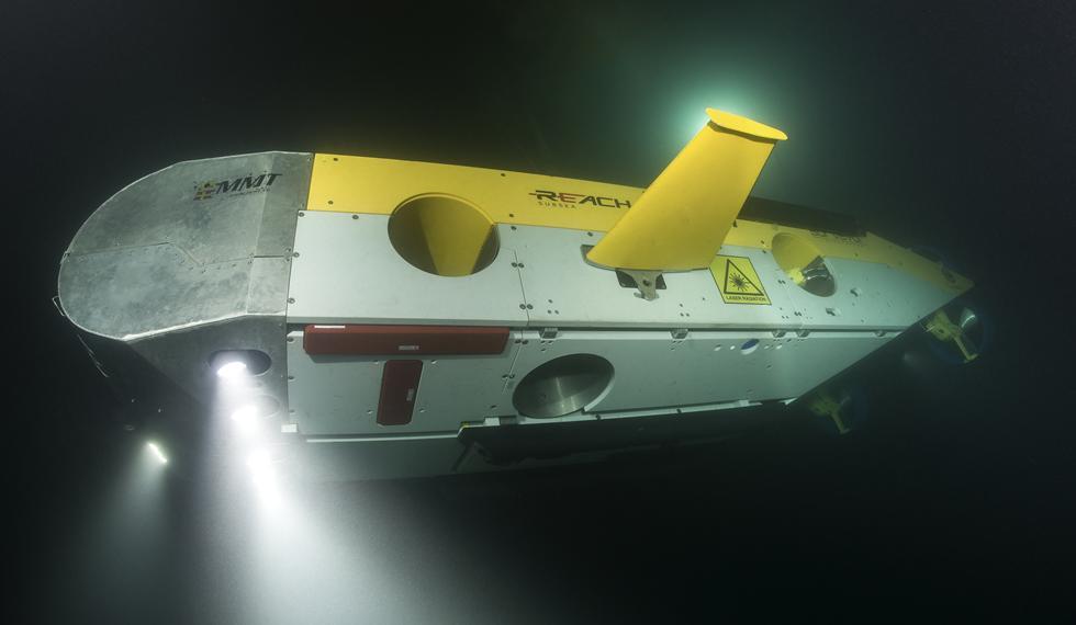 ROVShipWreck1