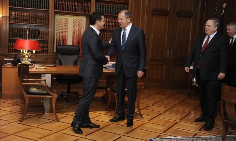 labrof tsipras 2