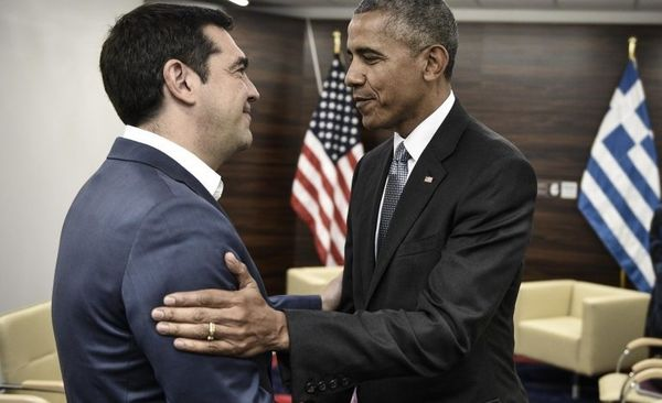 44photo pano mikri tsipras obama 770x470