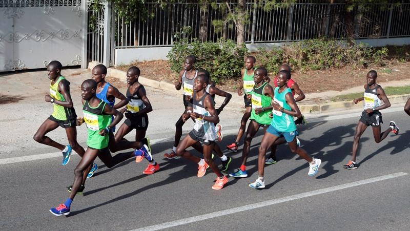 marathonios 12