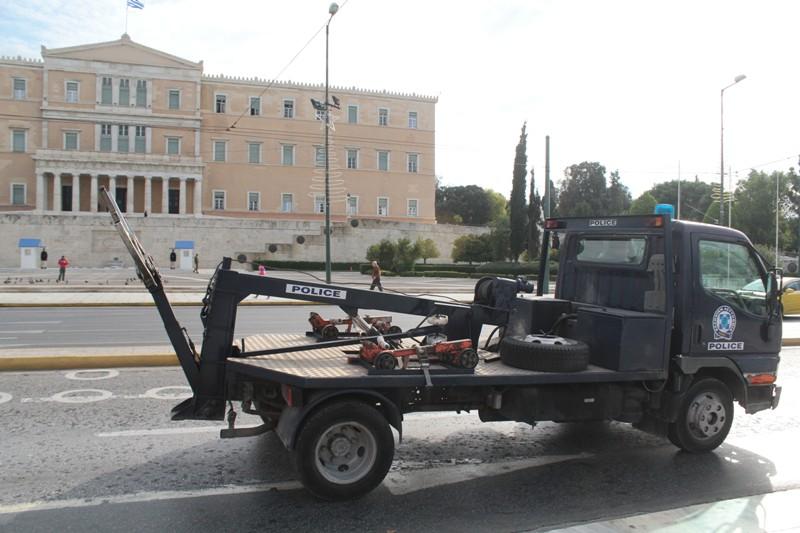 syntagma 2