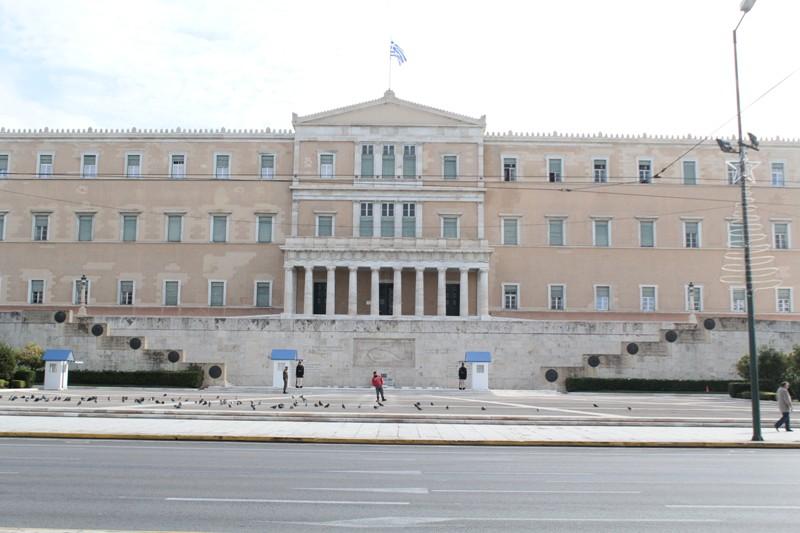 syntagma 5