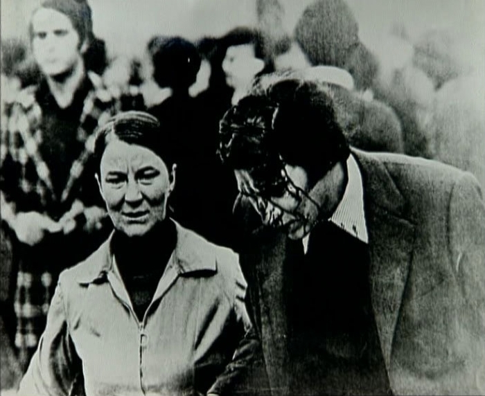 traumatias trafmatias 1973 polytexneio