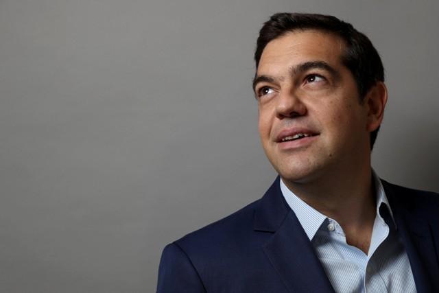 tsipras arxeiou