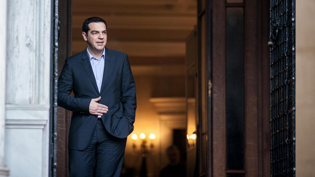 tsipras1 arxeiou