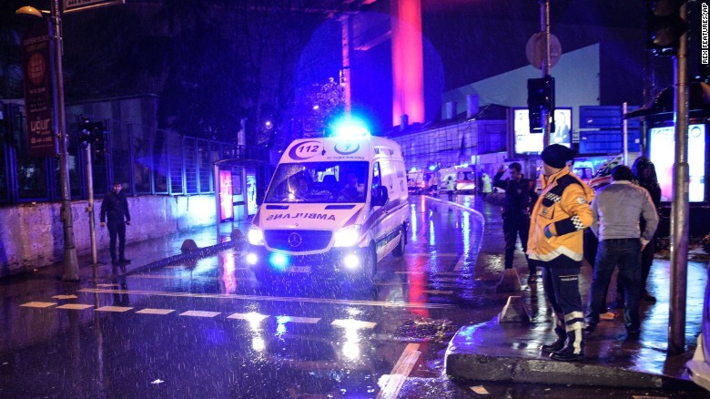 161231190732 01 istanbul nightclub attack 0101 restricted exlarge 169