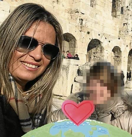 63551498 no facebook da mulher do embaixador francoise amiridis embaixador d