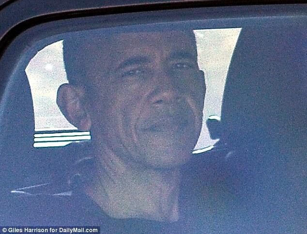 obama after