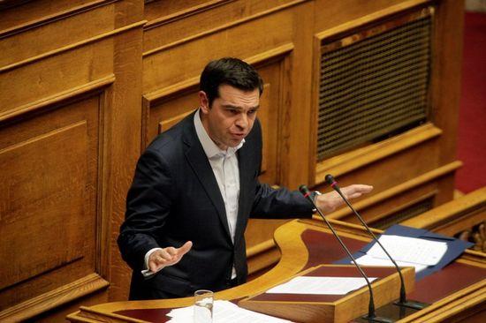 agrotes tsipras