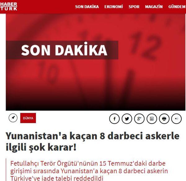 haber turk