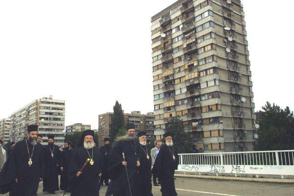 EV5 SERBIA XRIST