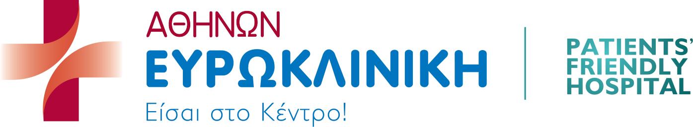 Euroclinic logo