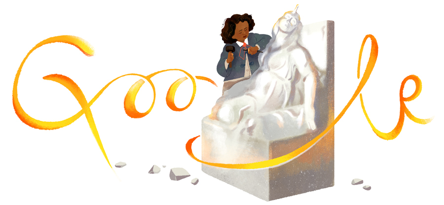 celebrating edmonia lewis 6330250832117760.2 hp2x