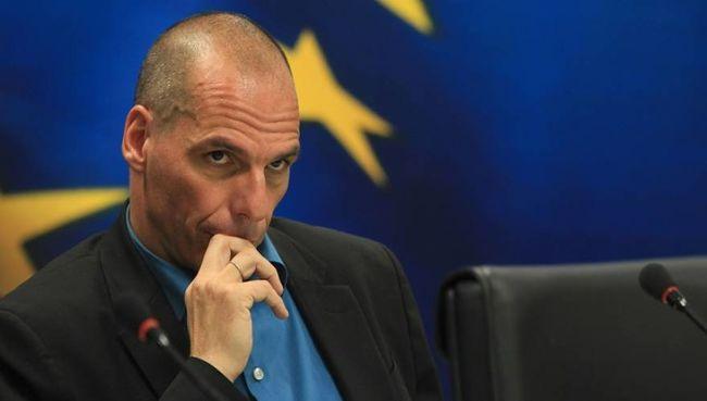 varoufakis 201