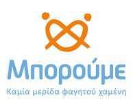 logo MPOROYME