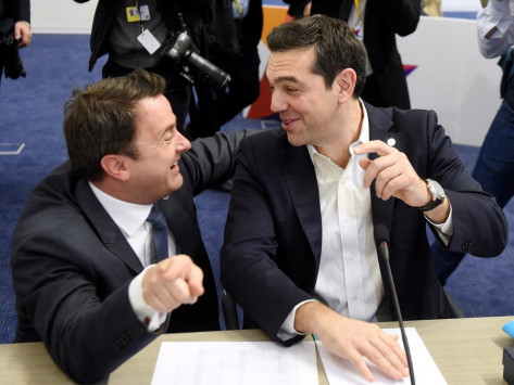 tsipras bettel 473 355