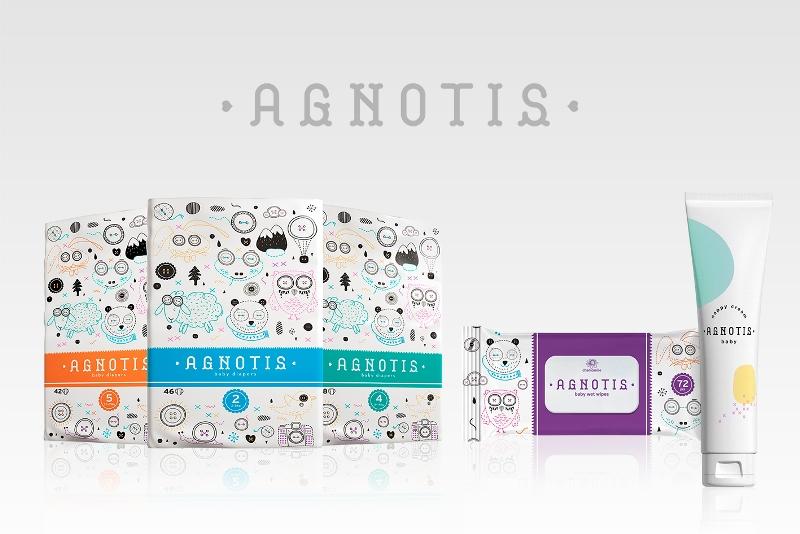 agnotis2