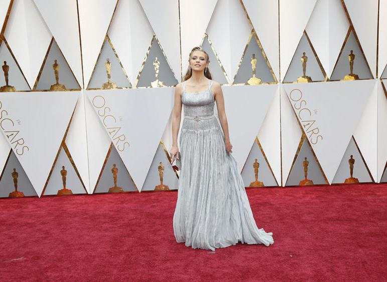 la et mn oscars 2017 red carpet arrivals pictu 035