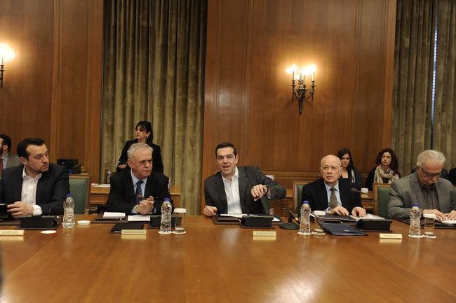 tsipras ypourgiko2