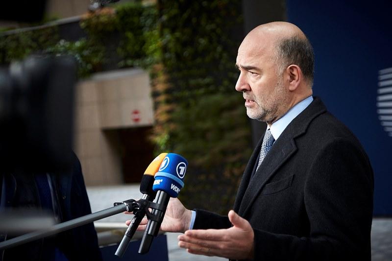 moskovisi eurogroup