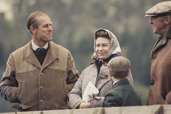 161221201957 prince philip and queen 1976 restricted super 169