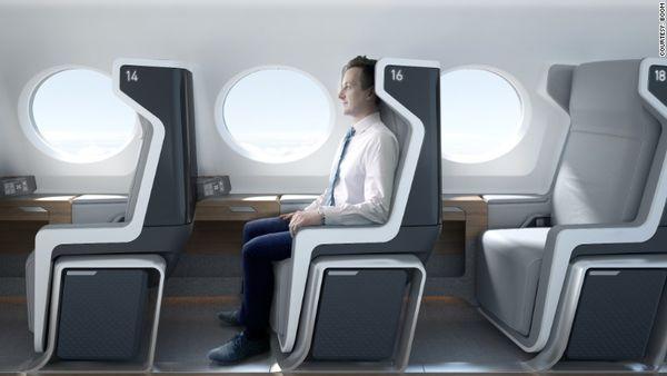 161115162548 boom plane interior 780x439
