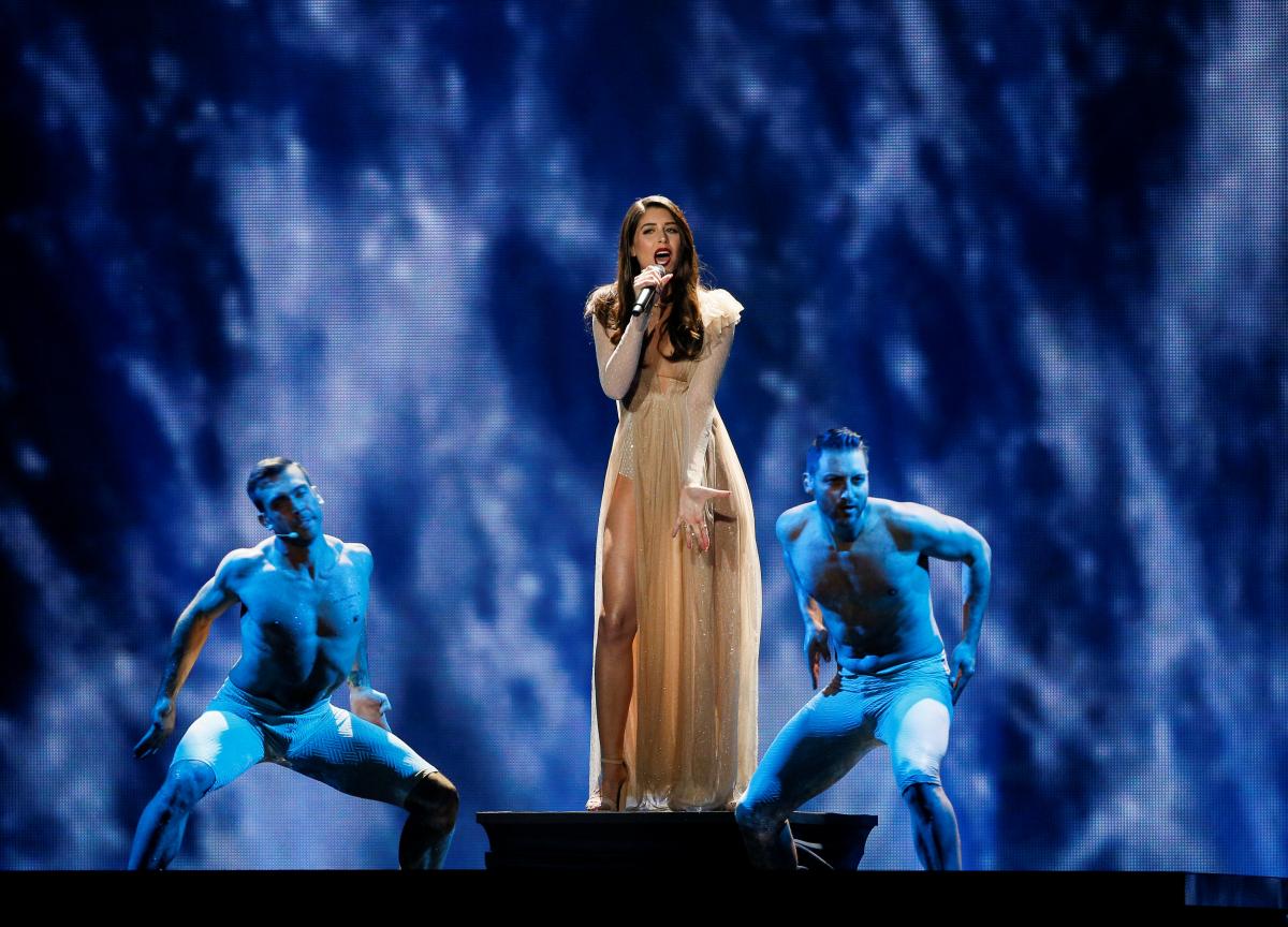 demy eurovision2